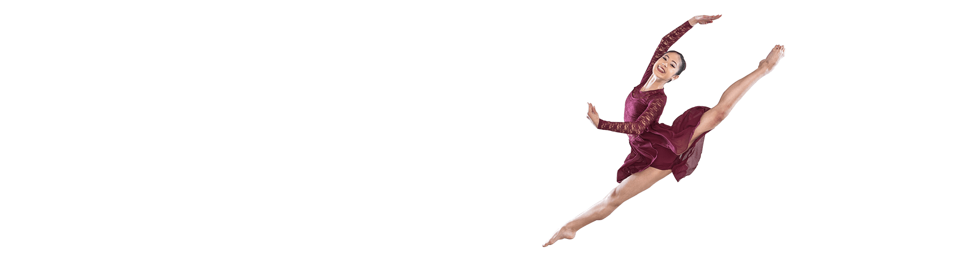 Ballet at Starbound
