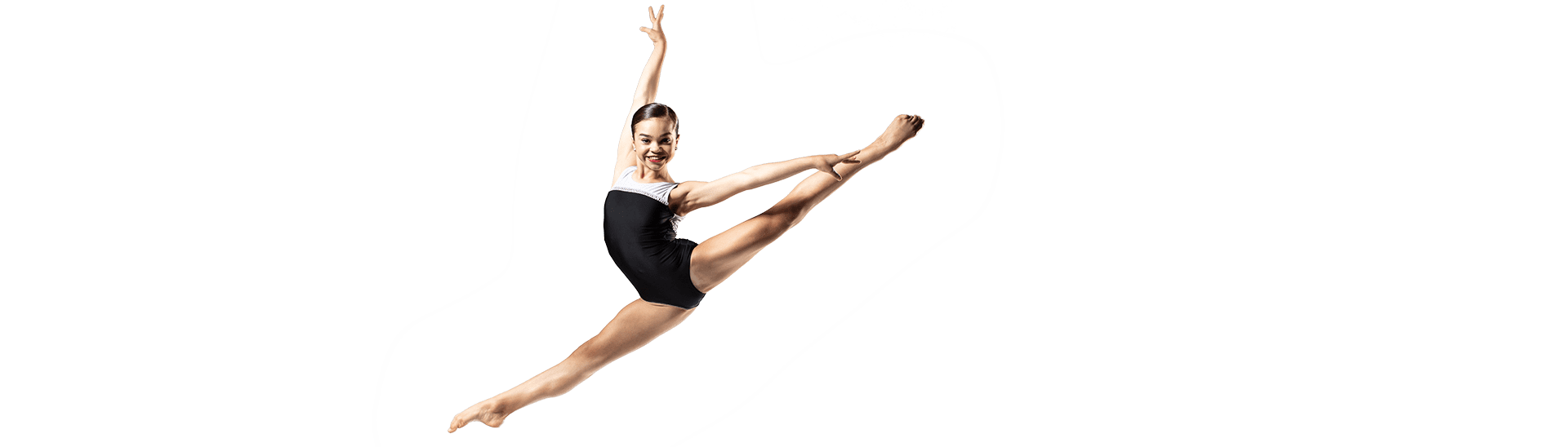 Starbound ballet