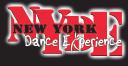 logo nyde